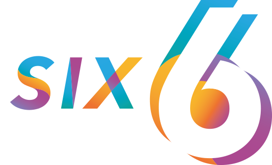 AFTER 6 LEAGUE LOGO