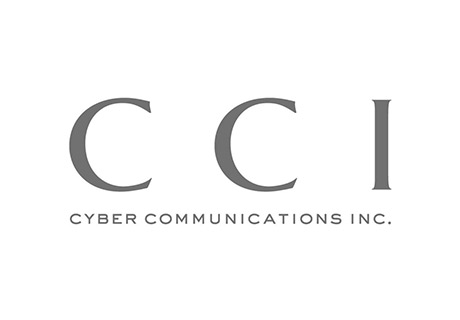 cyber communications inc