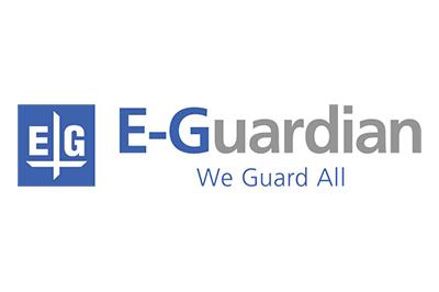 E-Guardian